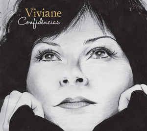 Viviane - Confidências (2015)