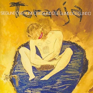 Toranja - Segundo (2005)