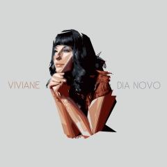 Viviane - Dia Novo (2014)